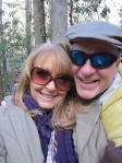 Sandy and Me Gatlinburg, 2013