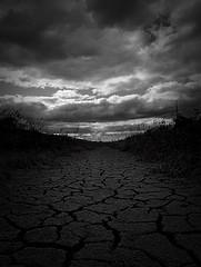 dry-earth-impending-storm.jpg