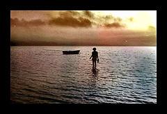 walkonwater.jpg