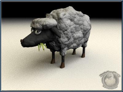 3-d-sheep.jpg