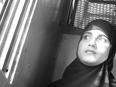 muslim-woman.jpg