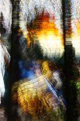 stainedglassfire.jpg