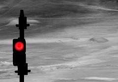 seeing-red.jpg