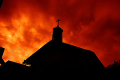 church-at-sunset.jpg