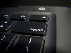 delete-key.jpg