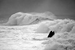 storm-at-sea.jpg