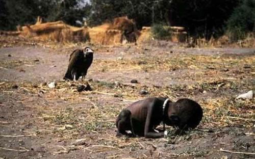 starving-child.jpg
