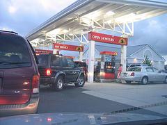 gas-lines.jpg
