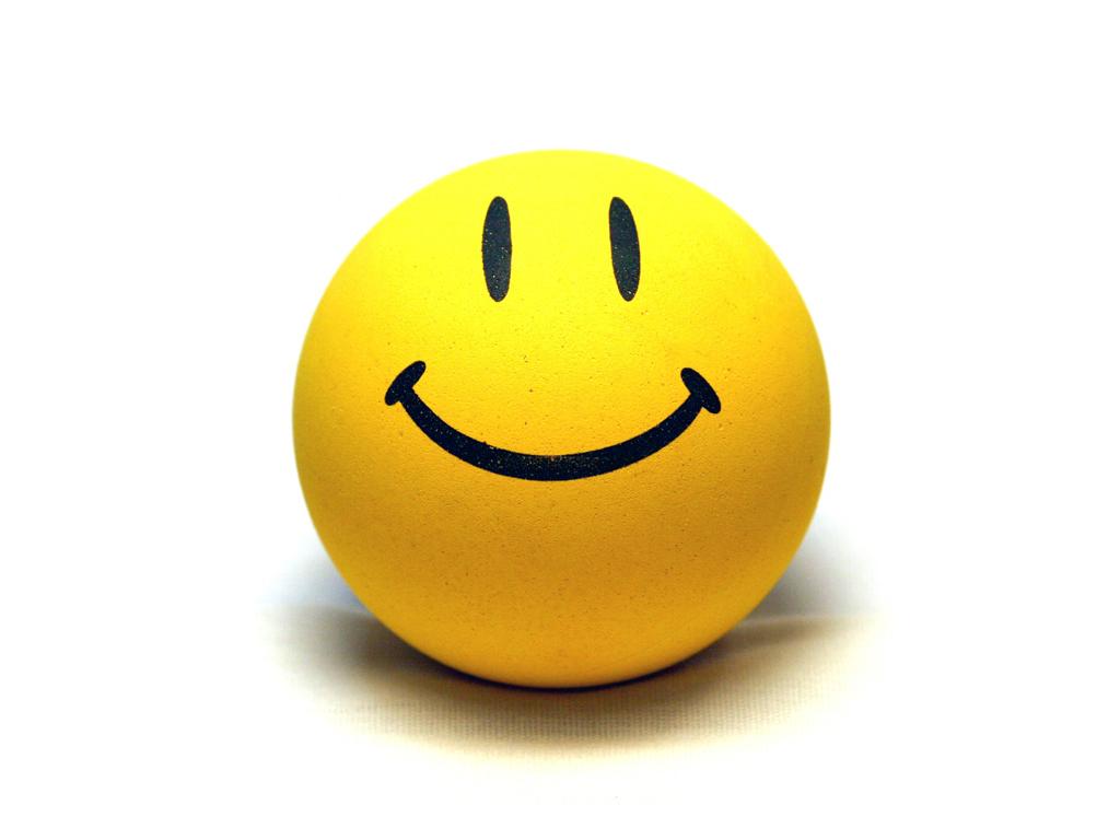 http://pasturescott.files.wordpress.com/2009/03/smile1.jpg